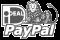 veilig betalen via Ideal, Paypal of bankoverschrijving